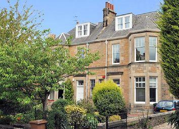 Thumbnail 4 bed flat to rent in 43A Braid Road, Edinburgh