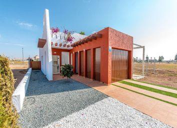 Thumbnail 2 bed villa for sale in Los Alcazares, Los Alcázares, Murcia, Spain