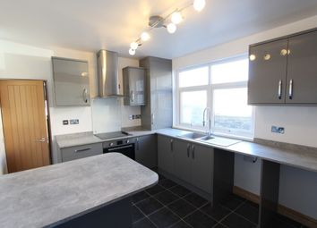 Thumbnail 3 bed end terrace house for sale in Stanley Road, Gelli -, Pentre