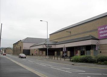 Thumbnail Leisure/hospitality to let in St Thomas' Road, Huddersfield, West Yorkshire