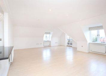 Thumbnail 3 bed flat to rent in 12 Lambton House, Longbourn, Windsor, Berkshire