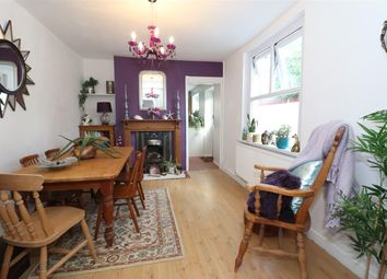 3 bed terraced house for sale in Aberdovey Street, Cardiff CF24