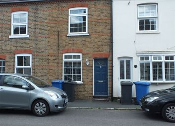 Thumbnail 2 bed property to rent in Rays Avenue, Windsor