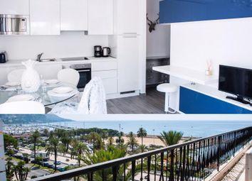 Thumbnail 1 bed apartment for sale in Provence-Alpes-Côte D'azur, Alpes-Maritimes, Menton