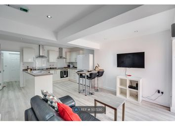 Thumbnail Room to rent in Corbett Street, Smethwick