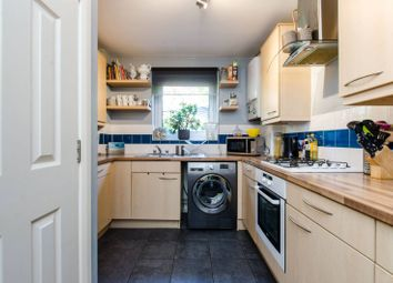 Thumbnail 2 bedroom flat for sale in Wynter Street, Clapham Junction