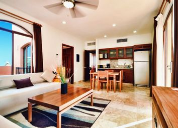 Thumbnail 1 bed apartment for sale in Acanto Hotel, Playa Del Carmen, Quintana Roo