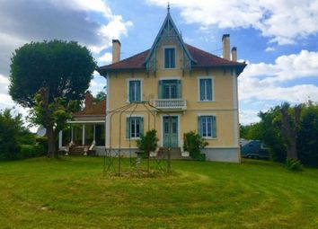 Thumbnail 6 bed country house for sale in 40320 Sorbets, France