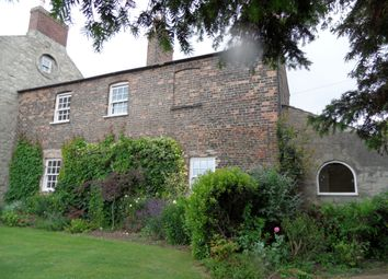 Thumbnail 2 bed cottage to rent in The Cottage, Coldhill Farm, Aberford