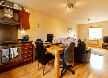 2 bed flat for sale in Forge Way, Southend-On-Sea SS1
