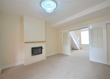 Thumbnail 3 bed terraced house for sale in Tredworth Road, Gloucester