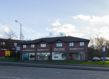 Thumbnail Leisure/hospitality to let in Lodge Brow, Radcliffe, Manchester