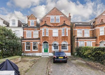 2 bed flat for sale in Bedford Hill, London SW12