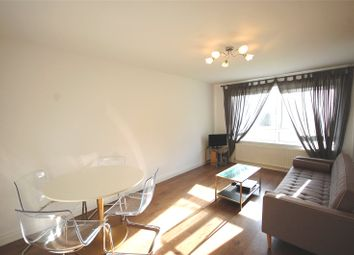 Thumbnail 2 bed flat for sale in Paul Court, Windsor Road, London