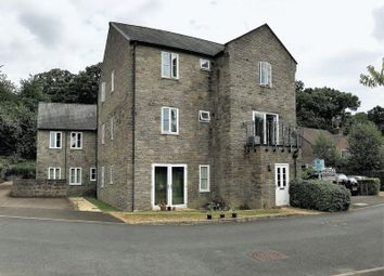 Thumbnail 2 bed flat for sale in Parkend, Lydney, Gloucestershire