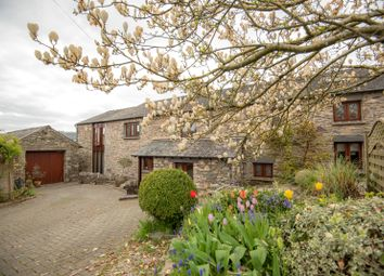 Thumbnail 4 bed barn conversion for sale in Gilpin Green Barn, Crosthwaite, Kendal, Cumbria
