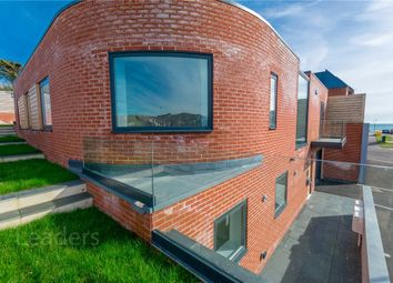 Thumbnail 5 bedroom detached house for sale in The Cliff Approach, Brighton, East Sussex