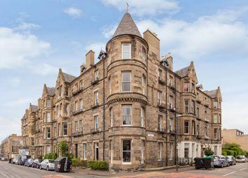Thumbnail 2 bed flat for sale in 9 Leamington Terrace, Bruntsfield