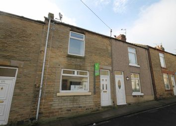 Thumbnail 2 bedroom terraced house for sale in High Hope Street, Crook