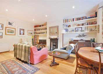 Thumbnail Parking/garage for sale in Brondesbury Road, Queens Park
