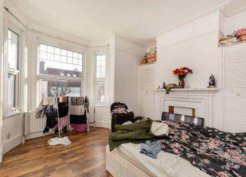 4 bed flat for sale in Elliott Road, Thornton Heath CR7