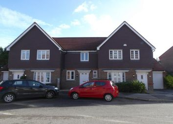 Craig Meadows, Lewes BN8. 2 bed property