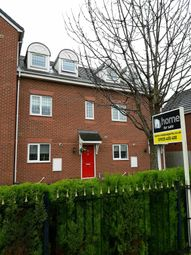 3 bed semi-detached house to rent in Regency Square, Warrington WA5