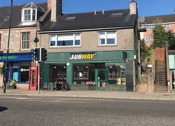 Thumbnail Retail premises to let in High Sstreet, Banchory