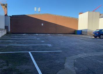Thumbnail Parking/garage to rent in Price Street, Birmingham