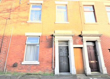 3 bed property for sale in Stanley Place, Preston PR1