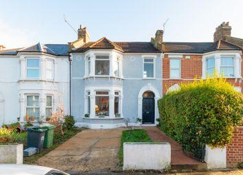 4 bed terraced house for sale in Broadfield Road, London SE6