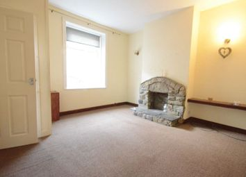 Thumbnail 2 bed terraced house to rent in Elizabeth Street, Oswaldtwistle, Accrington