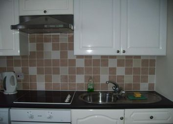 Thumbnail 1 bed flat to rent in Beechwood Drive, Alexandria