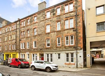 Thumbnail 1 bed flat for sale in 35 (1F4) Lauriston Street, Edinburgh