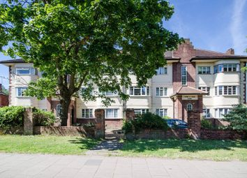 Thumbnail 3 bedroom flat for sale in Alexandra Avenue, Rayners Lane