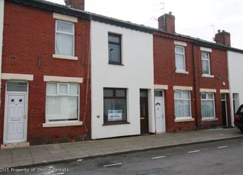 Thumbnail 2 bed property to rent in Jameson St, Blackpool