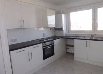 2 bed flat for sale in Stewarton Terrace, Wishaw, North Lanarkshire ML2