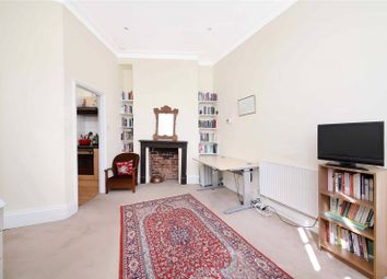 Thumbnail 1 bed flat for sale in Greyhound Road, Hammmersmith, London