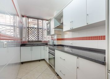 Thumbnail 1 bed apartment for sale in La Habana, Arona, Tenerife, Canary Islands, Spain