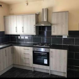 Thumbnail 3 bed semi-detached house to rent in Ripon Avenue, Wheatley, Doncaster