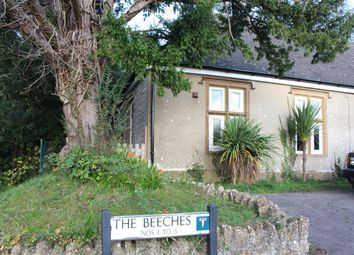 Thumbnail 1 bed property for sale in The Beeches, Bishops Caundle, Sherborne