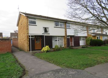 Thumbnail 3 bed end terrace house for sale in Maypole Road, Taplow, Maidenhead