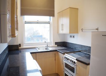 Thumbnail 2 bed flat to rent in Campbell Street, Dunfermline