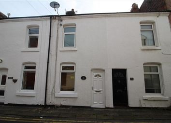 Thumbnail 2 bed property for sale in Lily Street, Blackpool