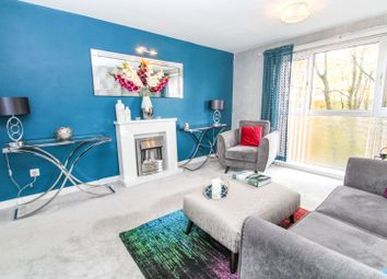 2 bed flat for sale in Sandyknowes Road, Glasgow G67