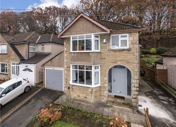 Avondale Road, Shipley, West Yorkshire BD18