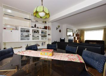 Thumbnail 4 bedroom semi-detached house for sale in Coppice Way, London