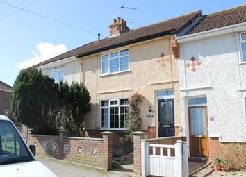 Thumbnail 3 bed terraced house to rent in St. Edmunds Road, Southwold