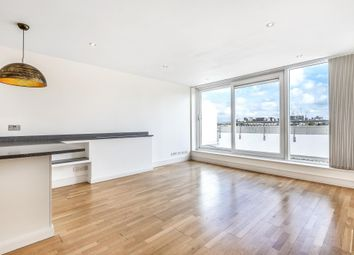 Thumbnail Flat to rent in The Baynards, Chepstow Place