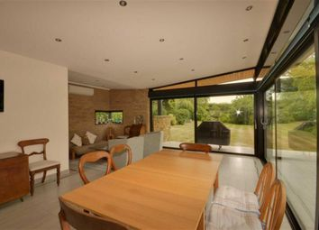 Thumbnail 5 bed detached house for sale in Hovedene Drive, Howden